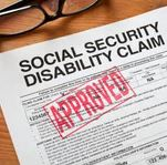 Social Security Disability Benefits Meniere's Disease
