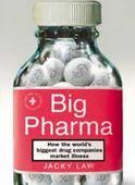Meniere's & Big Pharma