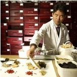 Chinese medicine for Meniere's disease