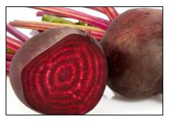 Beets_beetroot
