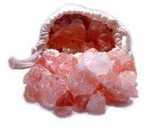 Himalayan_salt_crystals