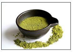 Macha_green_tea