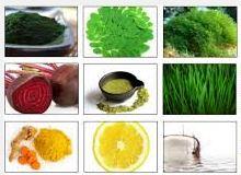 Super Foods for Meniere's Disease