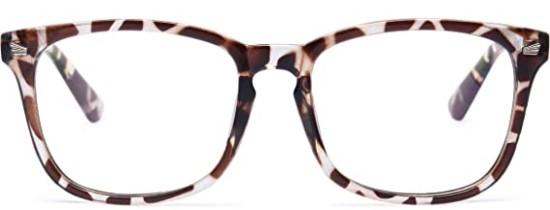 Can blue light glasses help stop vertigo?