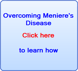 Meniere's Triggers and Causes
